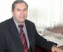 Интервью с Первым секретарем областного комитета КПРФ Владимиром Ефимовичем Фишманом
