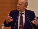 Ж.И. Алферов: Социализм наилучшим способом использует достижения науки для развития человечества