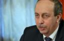 Левинталь хочет остаться? Источники «Набата» утверждают, что в окружении губернатора ЕАО зреет план переизбрания