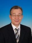 Владимир Поздняков пояснил, куда приведет «прорыв» в исполнении Минфина